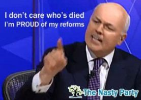 IDS-I-dont-care-whos-died